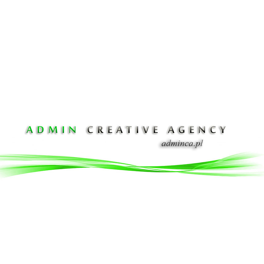 Home app creation admin creative agency for Home creations
